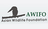 AWIFO- Asian Wild Life Association