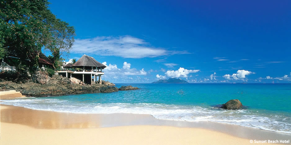 Hotel Paje Beach Zanzibar